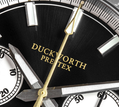 Duckworth-Black-Chrono-Macro-2-1200.jpg