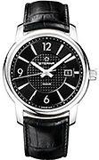 ind-soleure-automatic-eterna-watch.jpg