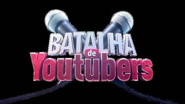Logo_alpha_STILL._B0086.png