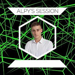 ALPY'S SESSION #10.webp