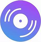 disco2.webp