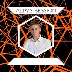 ALPY'S SESSION #6.webp