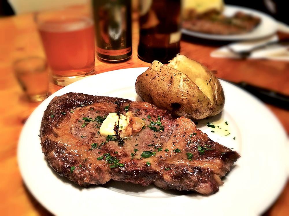 steak 1-1.jpg