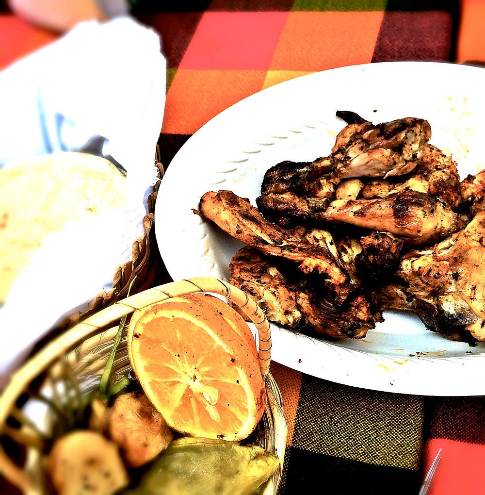 chicken 4.jpg