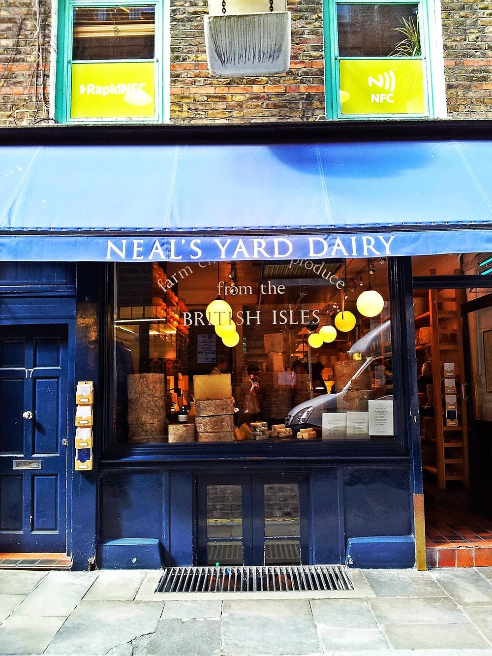 Neal's+Yard.jpg