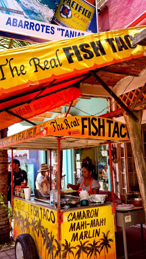 Sayulita-fish-tacos-137.jpg