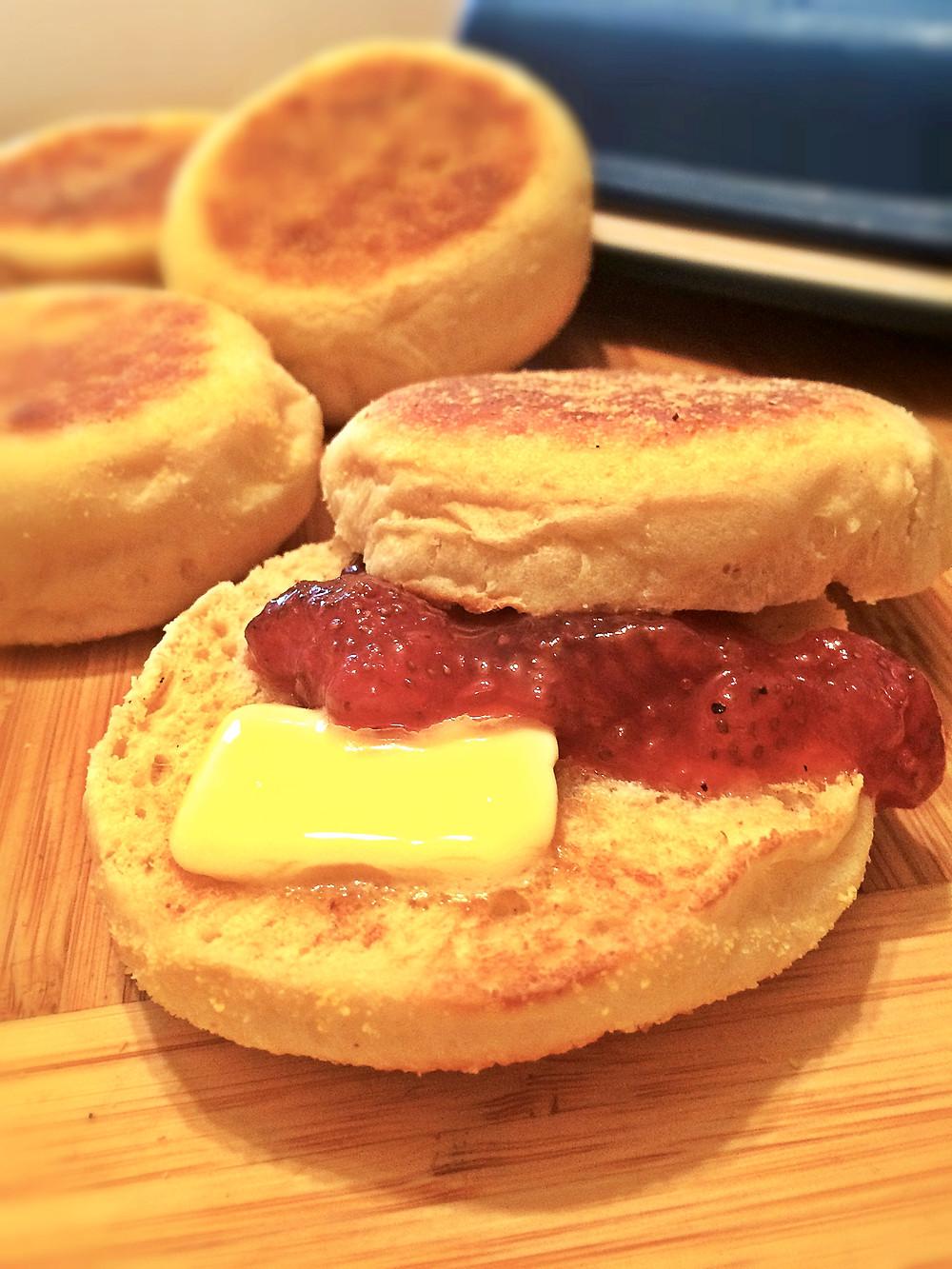 muffin 6.jpg