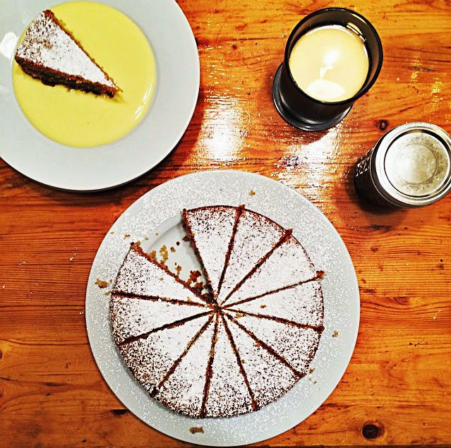 cake+1.jpg