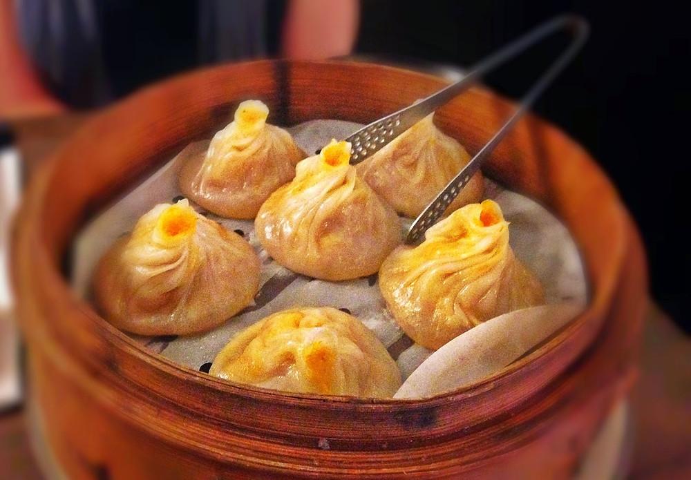 soup+dumplings.jpg