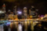 Perth City at Night.jpg