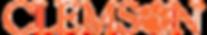Clemson_Tigers_Woodmark.png