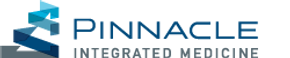 pinnacle-integrated-medicine-logo-250.pn
