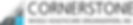 cornerstone-logo-web-1.png
