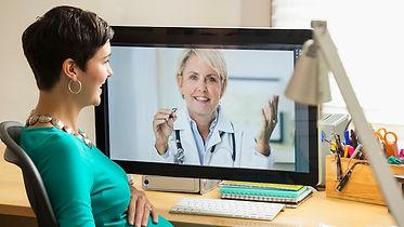 telemedicine stock photo.jpg