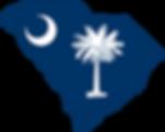 2000px-Flag-map_of_South_Carolina.svg.pn