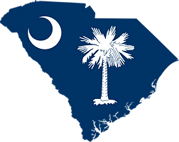 2000px-Flag-map_of_South_Carolina.svg.pn