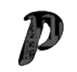 Pioneer Exploration, LLC