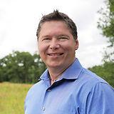 Jim.Foster.web.jpg