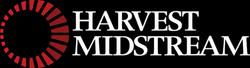 Harvest Pipeline Company