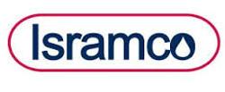 Isramco, Inc.