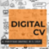 digital_cv_guide.jpeg