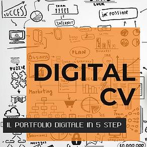 digital_cv_guide.jpeg
