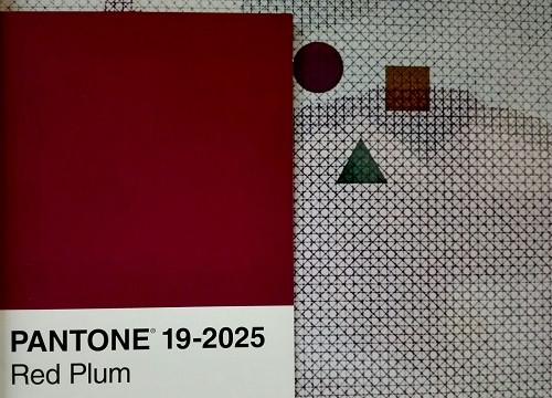 pantone19-digitallife