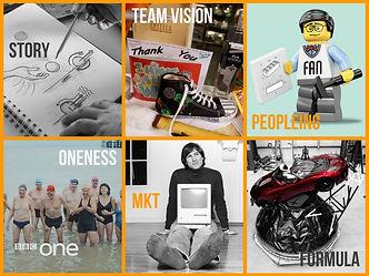 Startup Model Board_INVENTATA.jpg