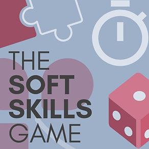 the soft skills game_01.jpg