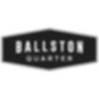 ballston quarter.png