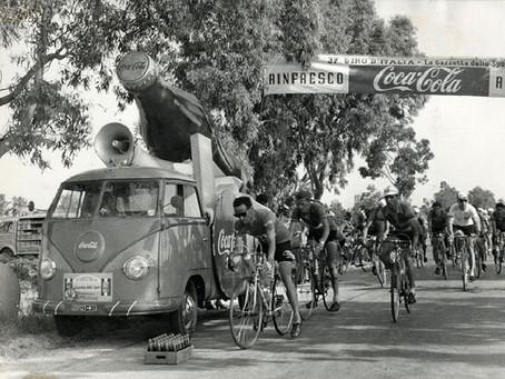 Case 03: Coca-Cola e la sua storia italiana