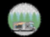 DOTR Official Logo.png