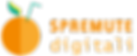 spremute-logo.png