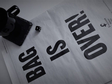 Brand (identity) 20: Fontana Milano e la formula della borsa