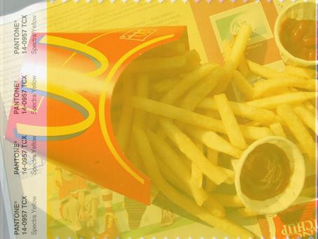 Case 02: McDonald's e Leo Burnett