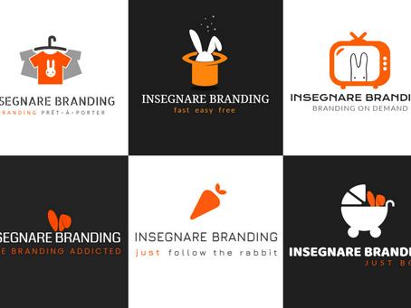 Web 16: DesignEvo e il logo facile