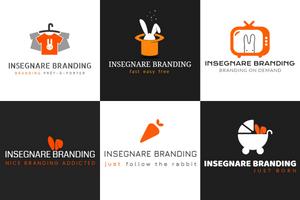 DesignEvo   Insegnare Branding
