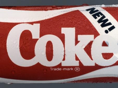 Brand (identity) 19: da consumer a peopleing