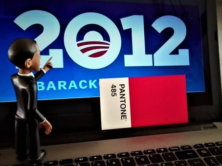Case 07: Obama 2012, come ha (con)vinto di nuovo