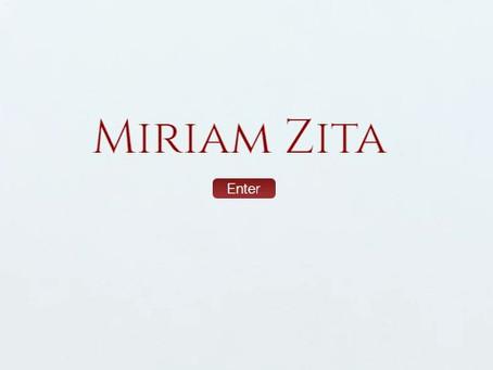Case 15: Il curriculum di Miriam
