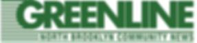 Greenline News BK.png