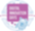 didays-logo - REDOX.png