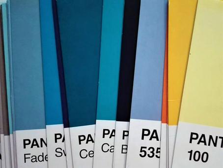 Web 11: Rubare i colori con ColorZilla