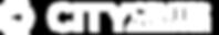 CCAllentown-logo-white.png