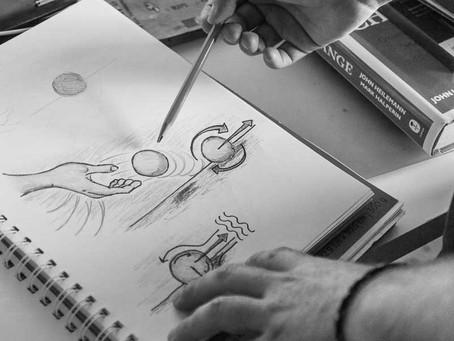 Brand (identity) 16: il visual storytelling di Alberto Cairo