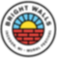 BrightWallsLogos-FINAL-1.png