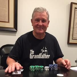 Tom poker.jpg