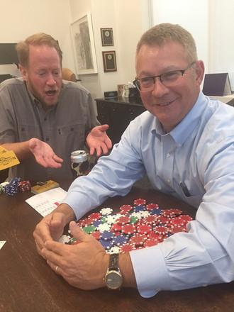 Faidley poker.jpg