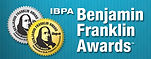 ben franklin award-banner-finalist.jpg