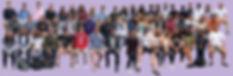 2019 Seniors w Nick.jpg